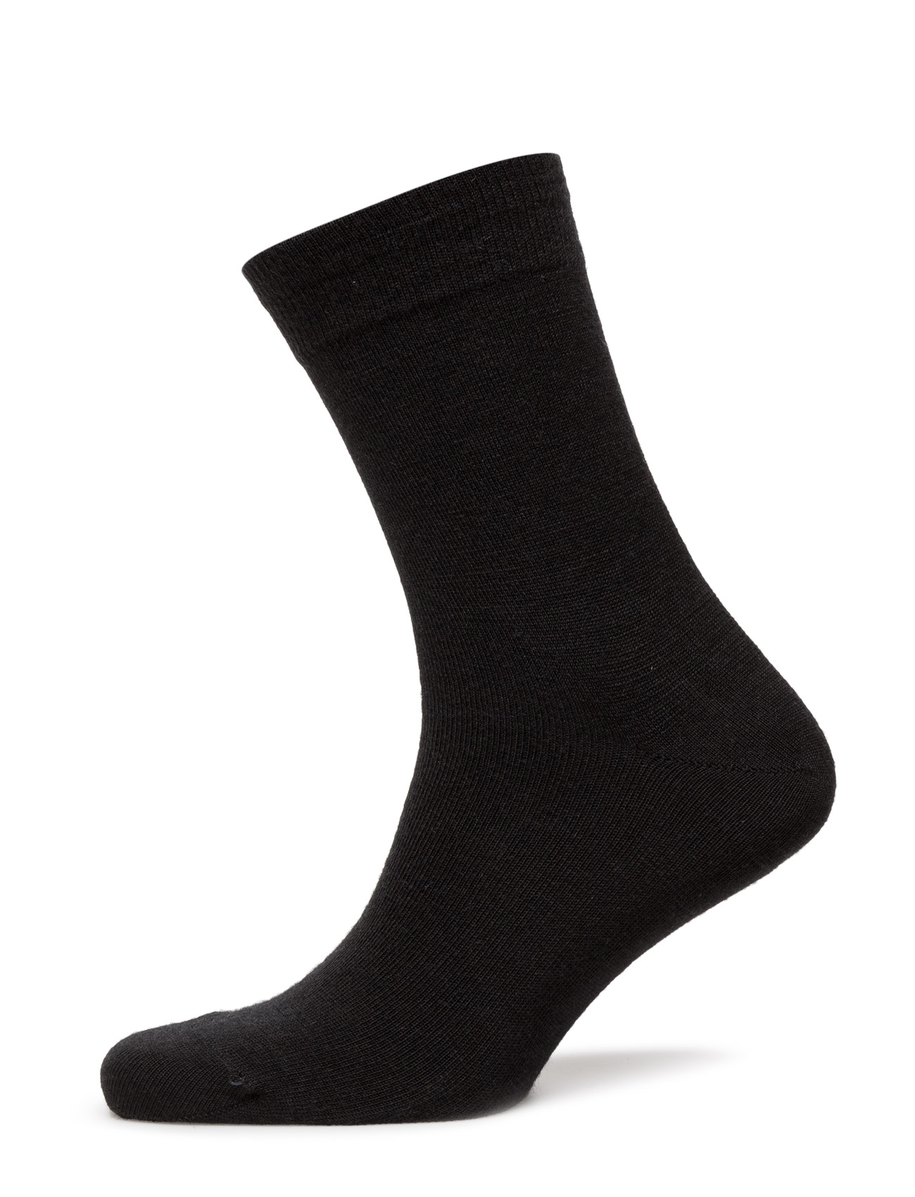 Egtved Egtved business socks - BLACK