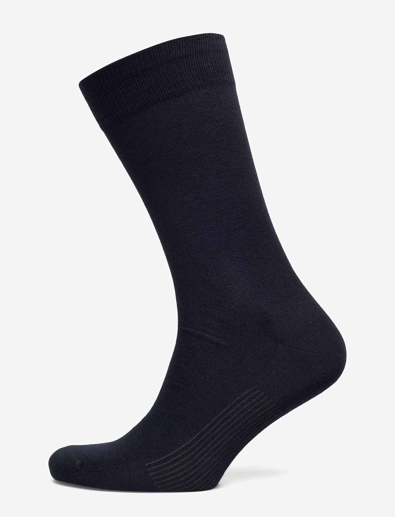 Egtved - Egtved business socks - regulære sokker - blue - 0