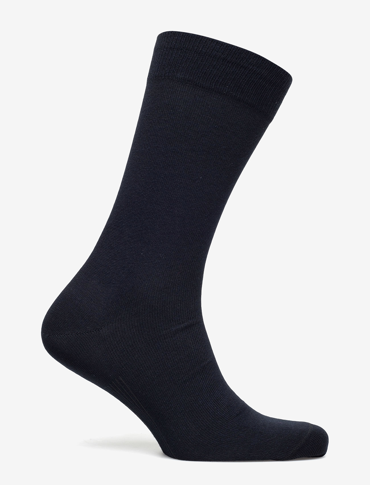 Egtved - Egtved business socks - regulære sokker - blue - 1