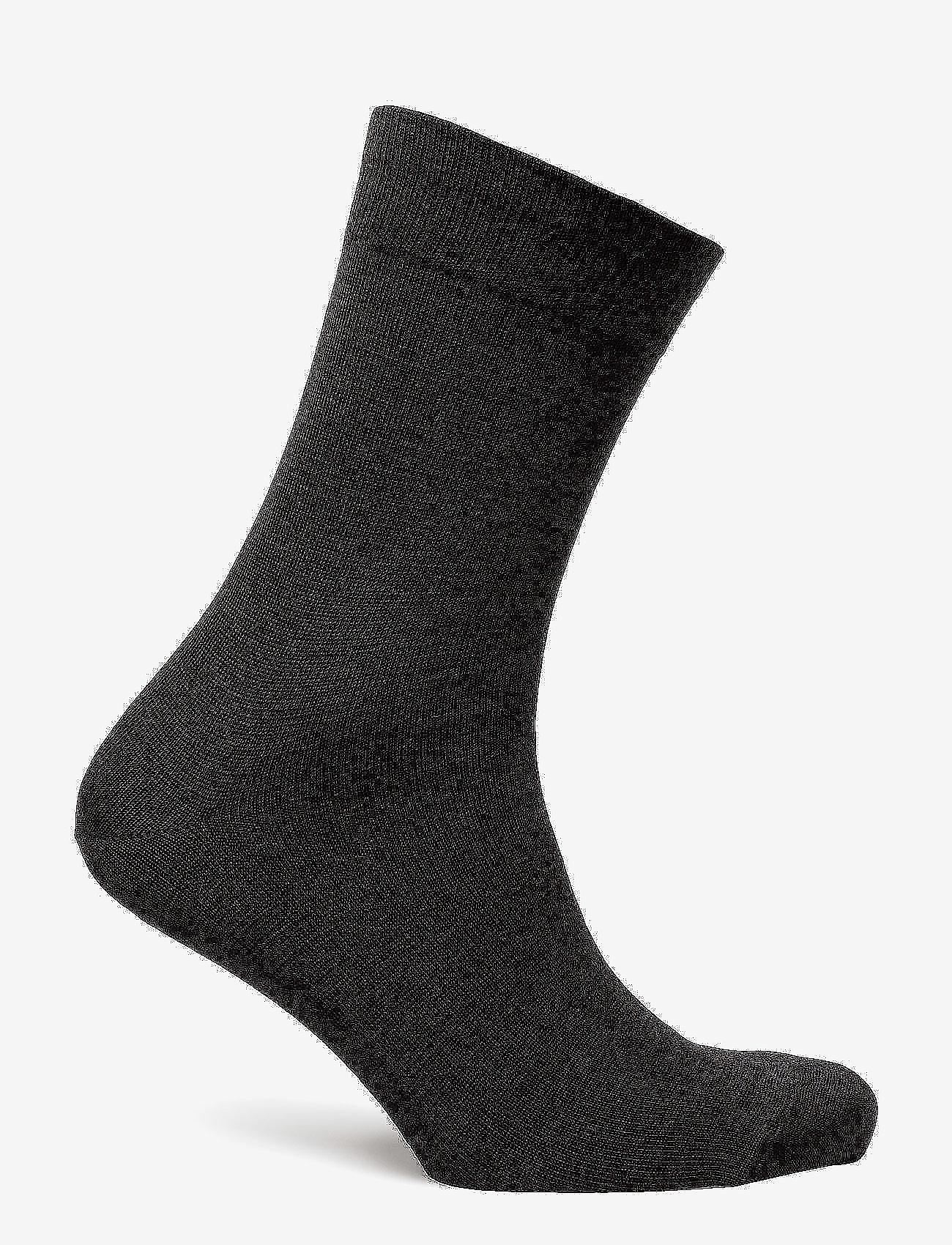 Egtved - Egtved business socks - vanliga strumpor - blue - 1
