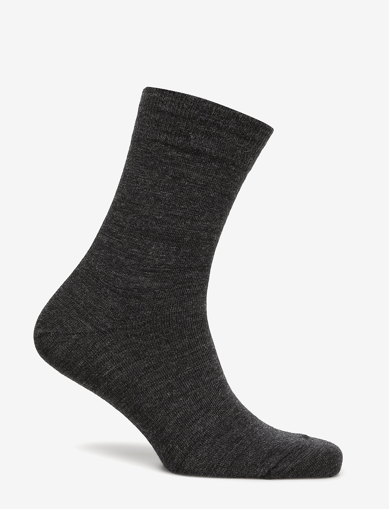Egtved - Egtved business socks - regular socks - dark grey - 1