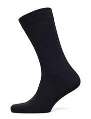 Egtved business socks - BLUE