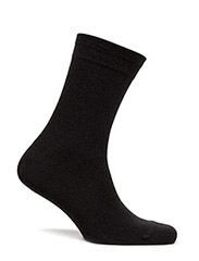 Egtved business socks