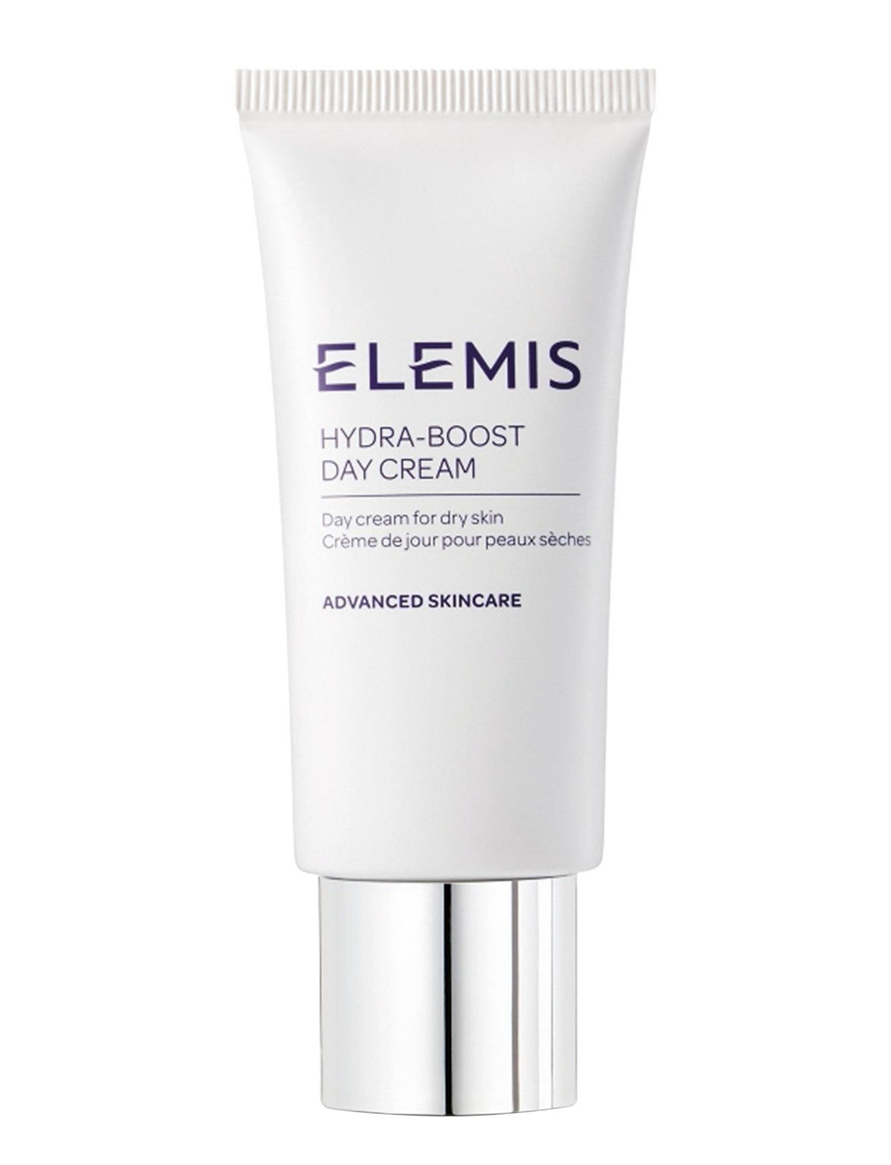 Elemis Hydra-Boost Day Cream Normal - Dry - CLEAR