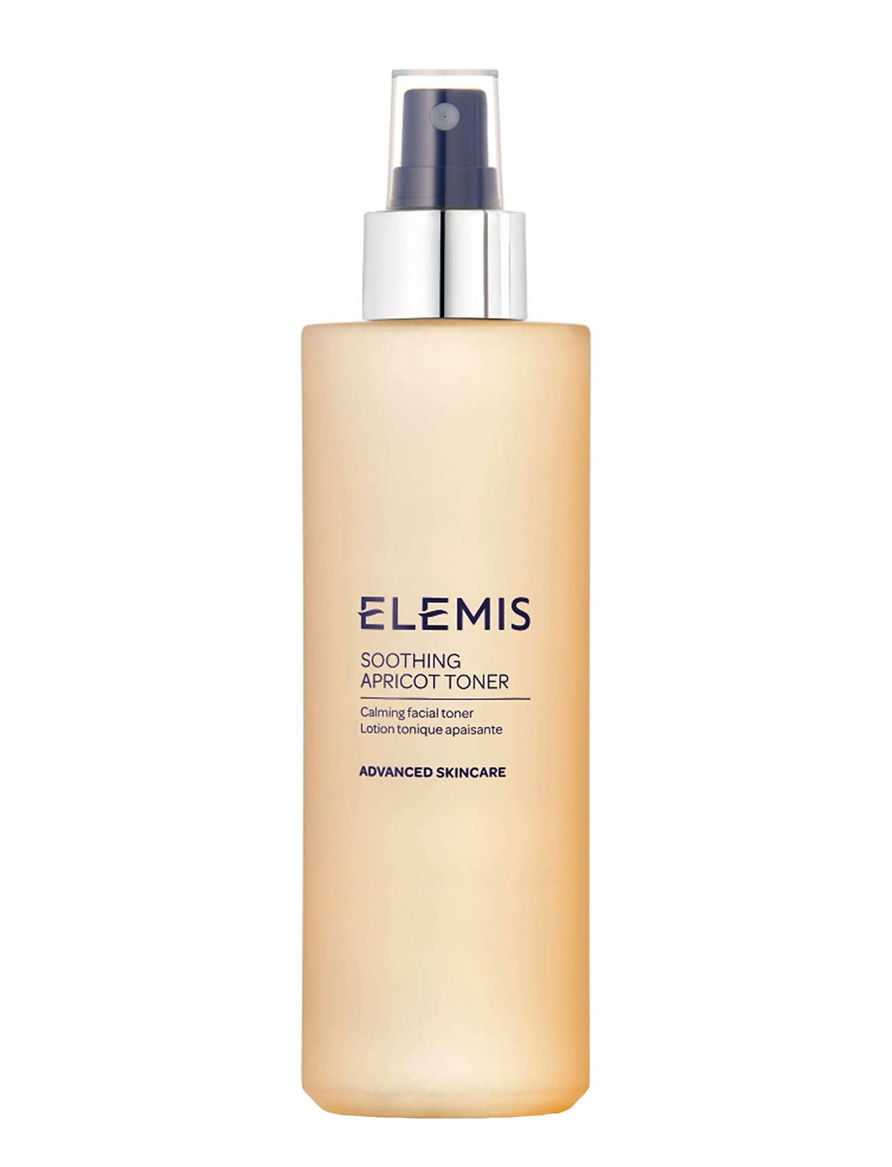 Elemis Soothing Apricot Toner - CLEAR
