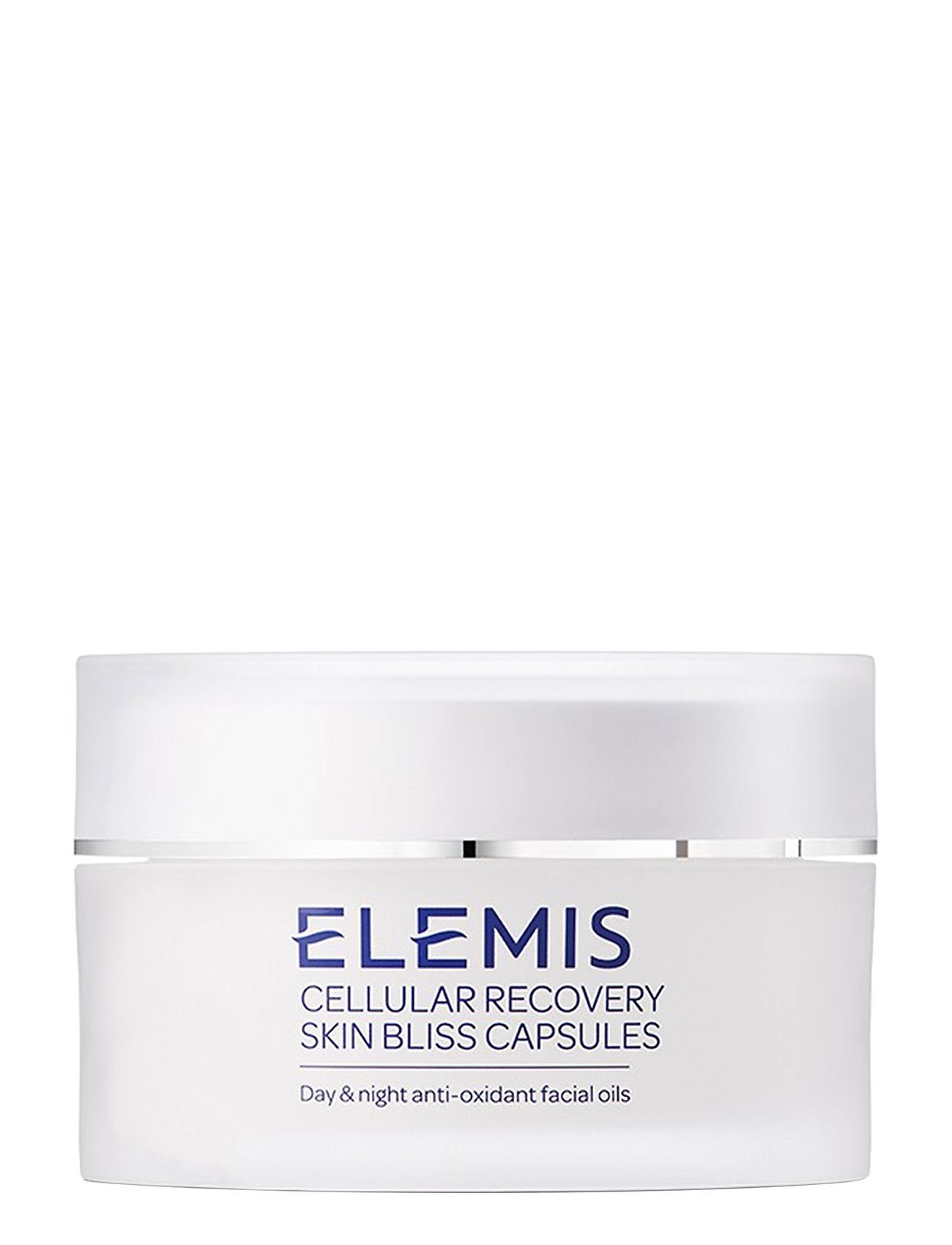 Elemis Cellular Recovery Skin Bliss Capsules - CLEAR