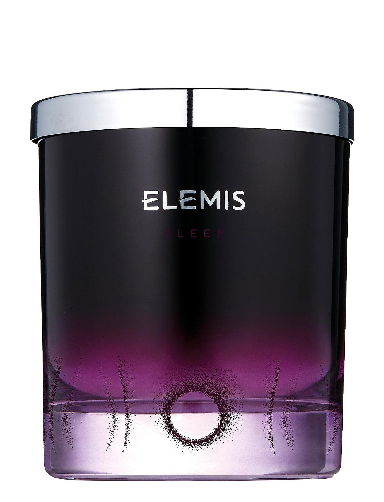 Elemis Sleep Candle - CLEAR