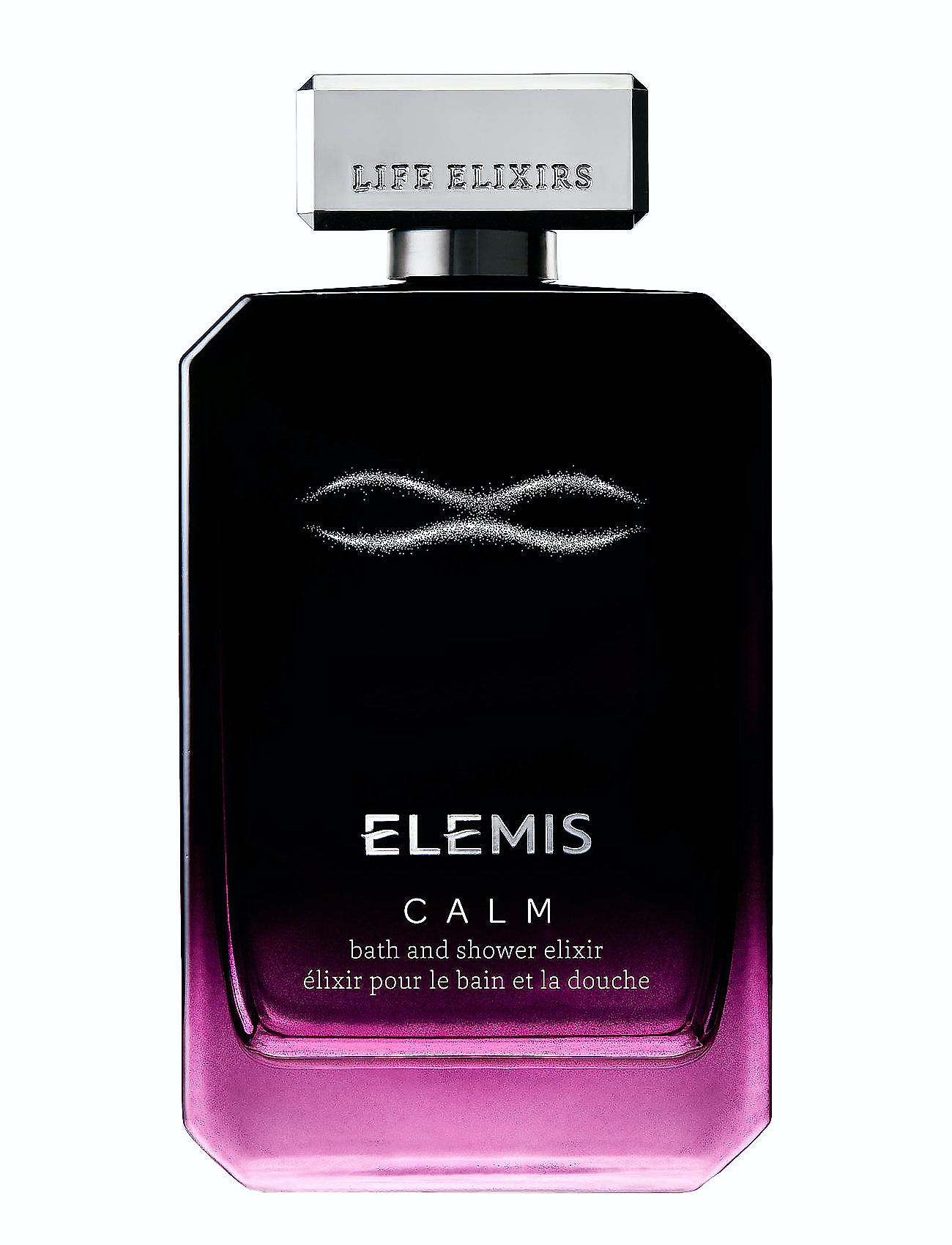 Elemis Embrace Candle - CLEAR