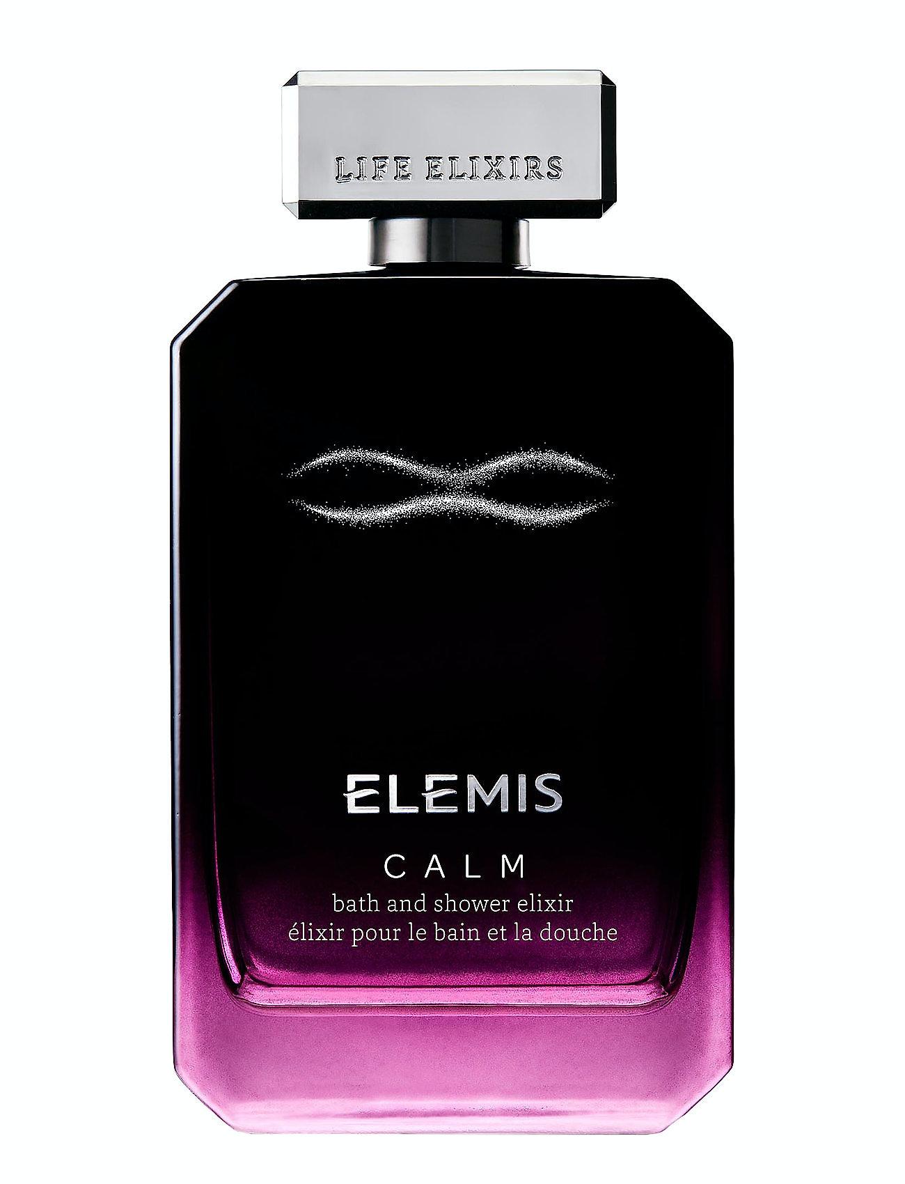Elemis Calm Candle - CLEAR