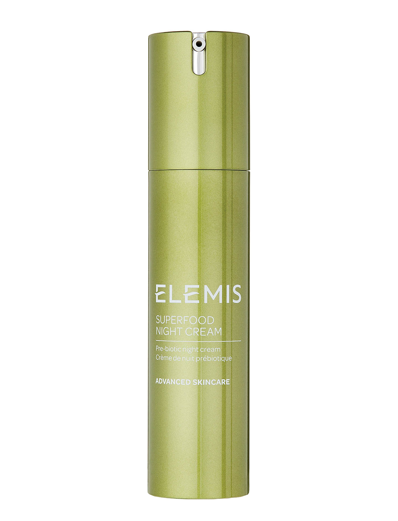 Elemis Superfood Night Cream - CLEAR