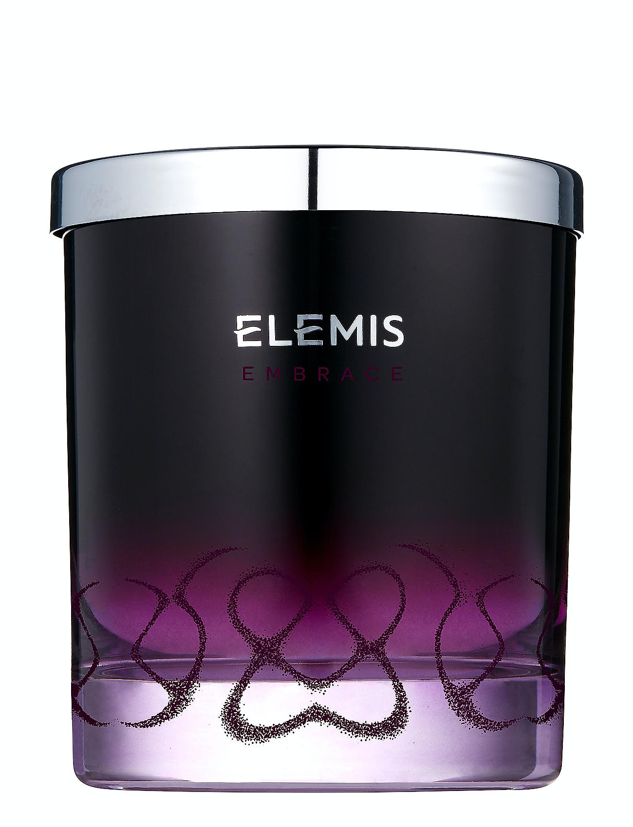 Elemis Embrace Bath & Shower Elixir - CLEAR