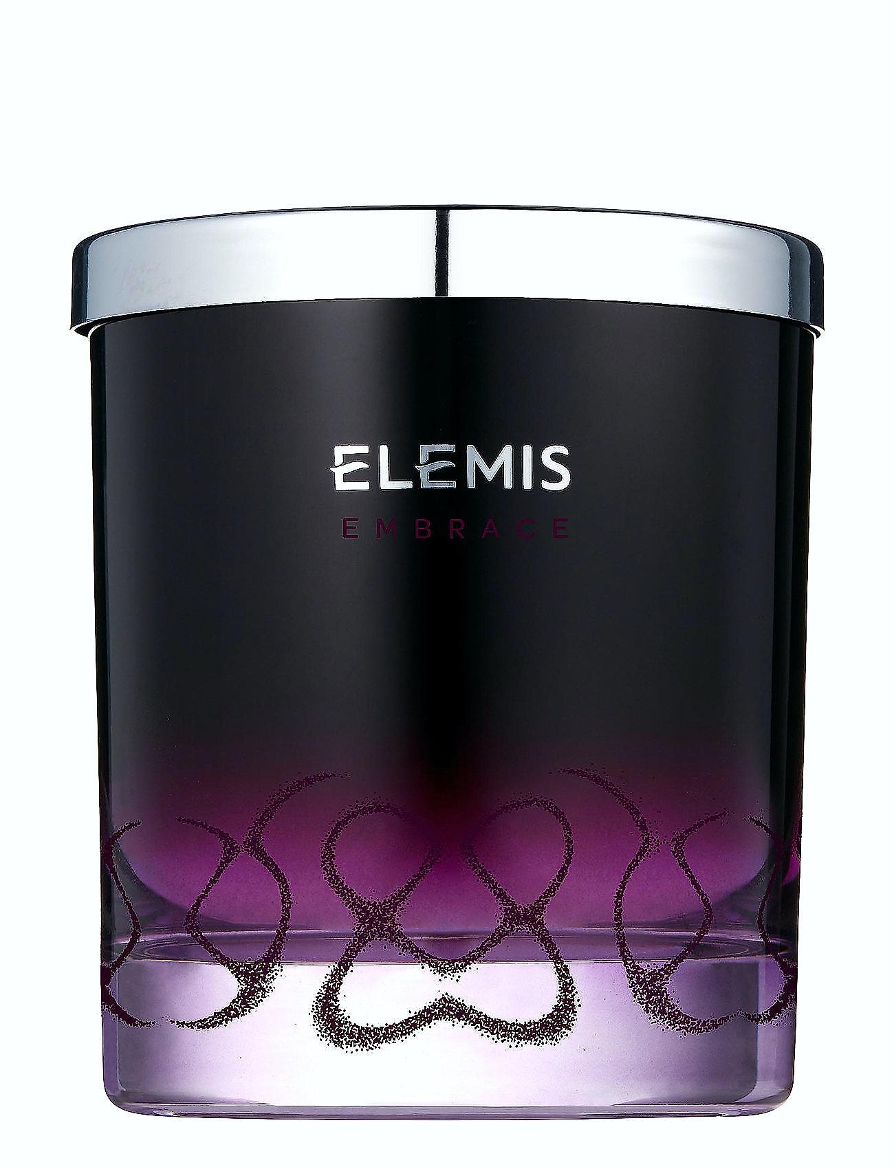 Elemis Calm Bath & Shower Elixir