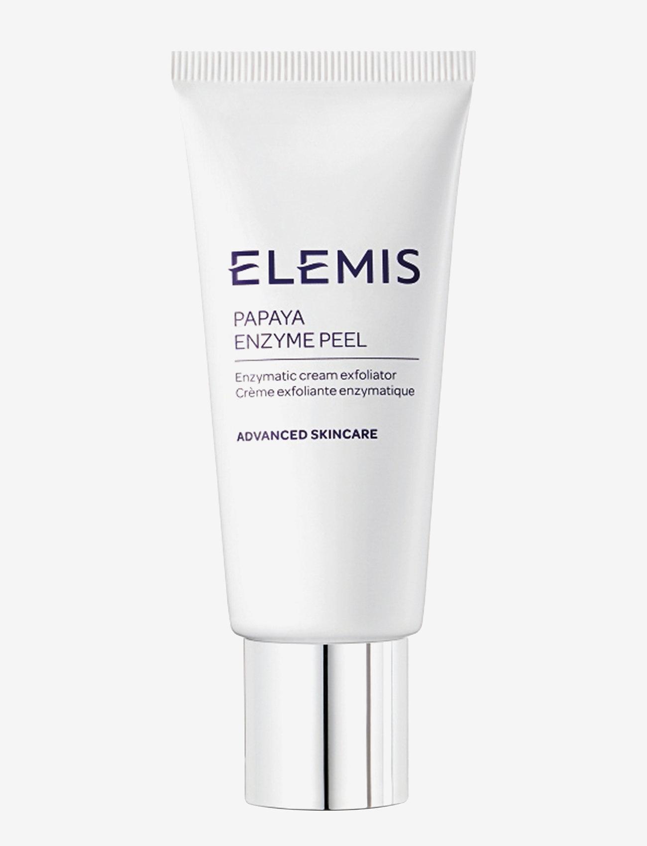 Elemis - Papaya Enzyme Peel - peeling - clear - 0