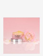 Elemis - Pro-Collagen Rose Cleansing Balm - puhdistusgeeli - clear - 2