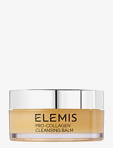 Pro-Collagen Cleansing Balm - CLEAR