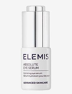 Absolute Eye Serum - CLEAR