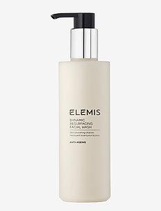 Dynamic Resurfacing Facial Wash - CLEAR