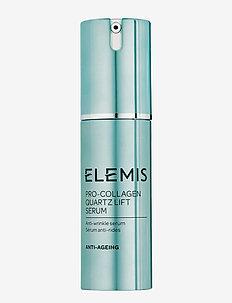 Pro-Collagen Quartz Lift Serum - CLEAR