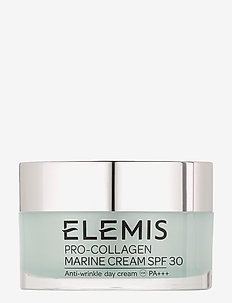 Pro-Collagen Marine Cream SPF 30 - CLEAR