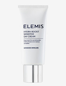 Hydra-Boost Sensitive Day Cream - CLEAR