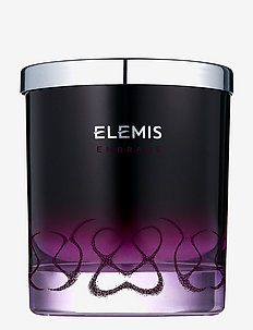 Embrace Candle - duft - clear
