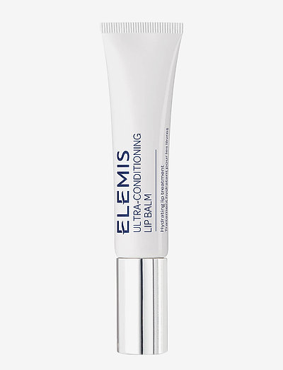 Ultra-Conditioning Lip Balm - leppepleie - clear