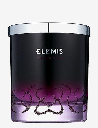 Calm Bath & Shower Elixir - CLEAR