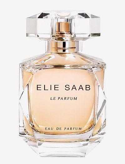 LE PARFUM EAU DE PARFUM - NO COLOR