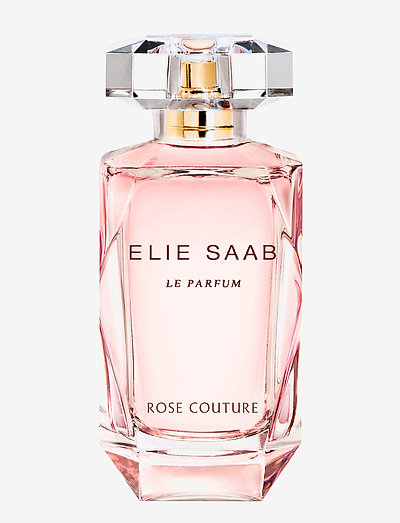 ROSE COUTURE EAU DE TOILETTE - NO COLOR