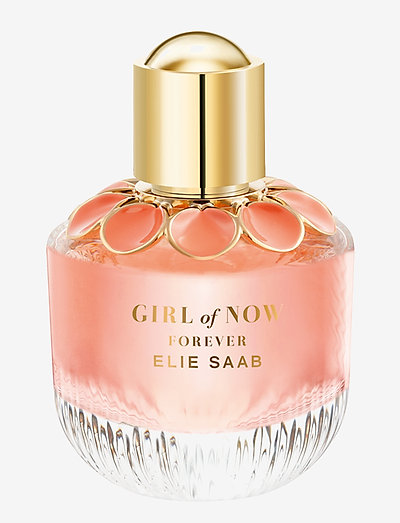 GIRL OF NOW FOREVER EAU DE PARFUM - NO COLOR