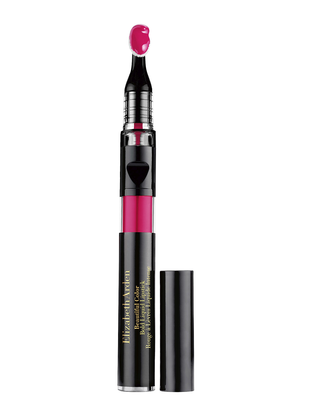 Beautiful Color Bold Liquid Lipstick - Elizabeth Arden