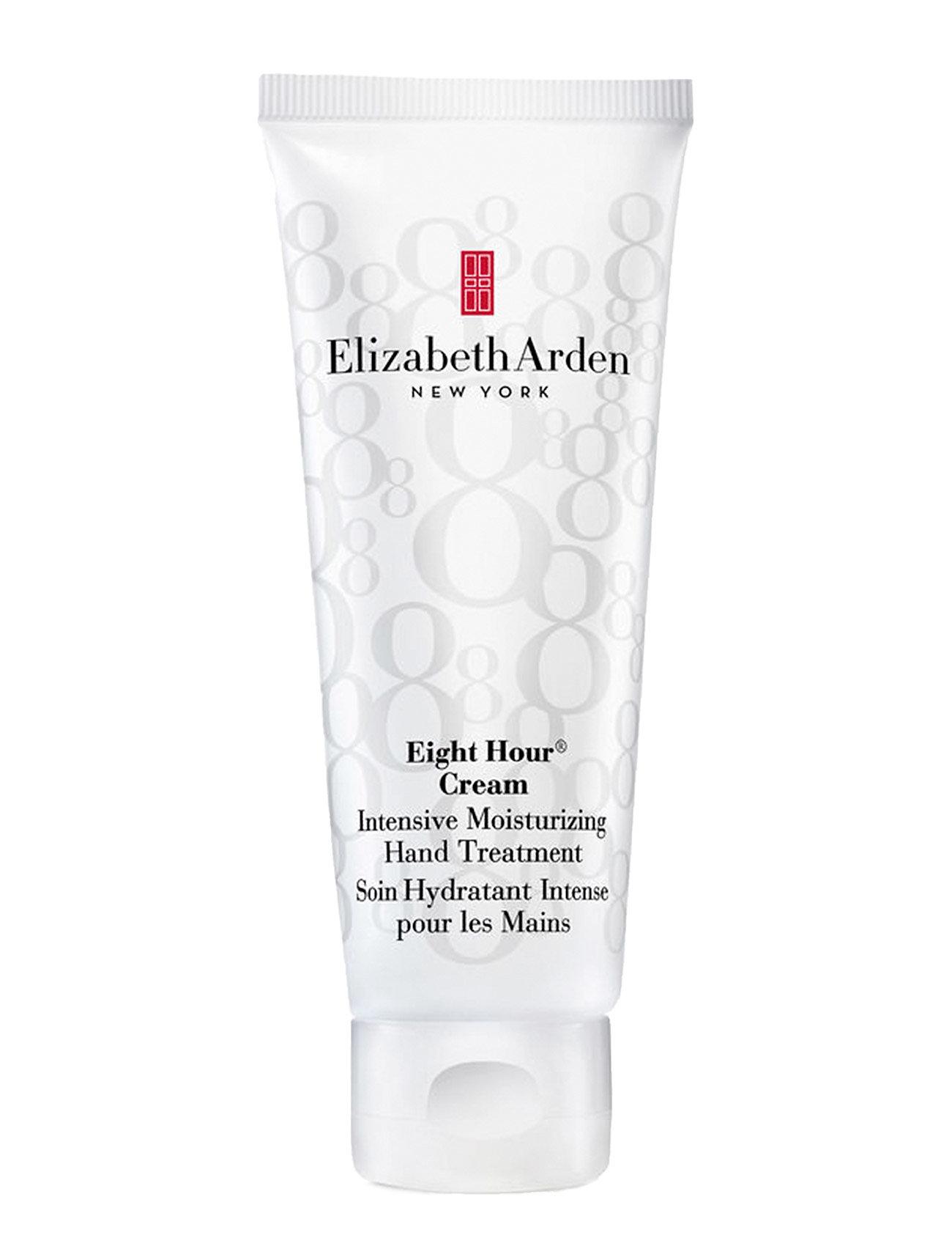 Image of Eight Hour Cream Moisturizing Hand Treatment Beauty WOMEN Skin Care Body Hand Cream & Foot Cream Nude Elizabeth Arden (3341919105)