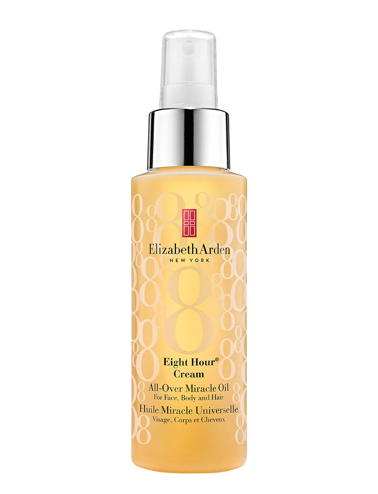 Image of Eight Hour Miracleoil (3067500247)