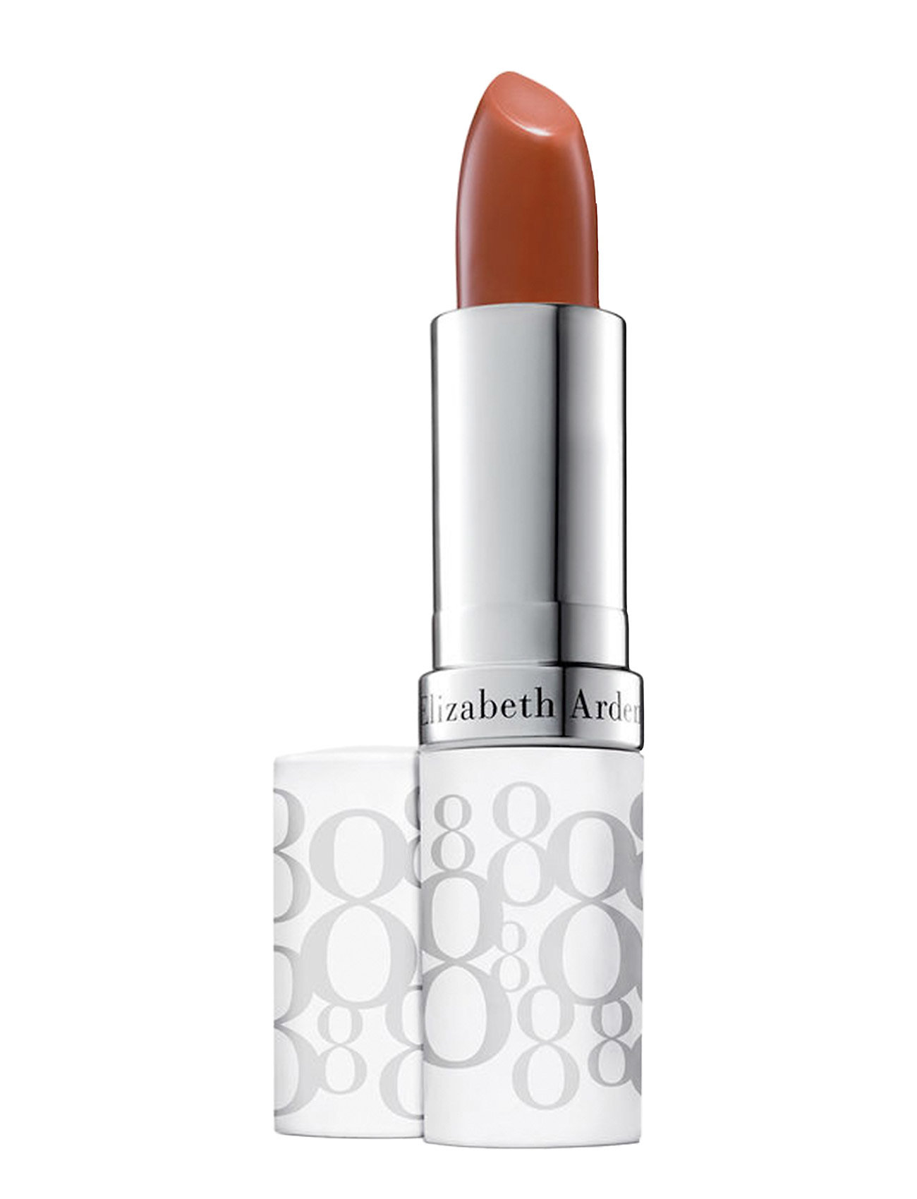 Elizabeth Arden EIGHT HOUR CREAM LIP HONEY