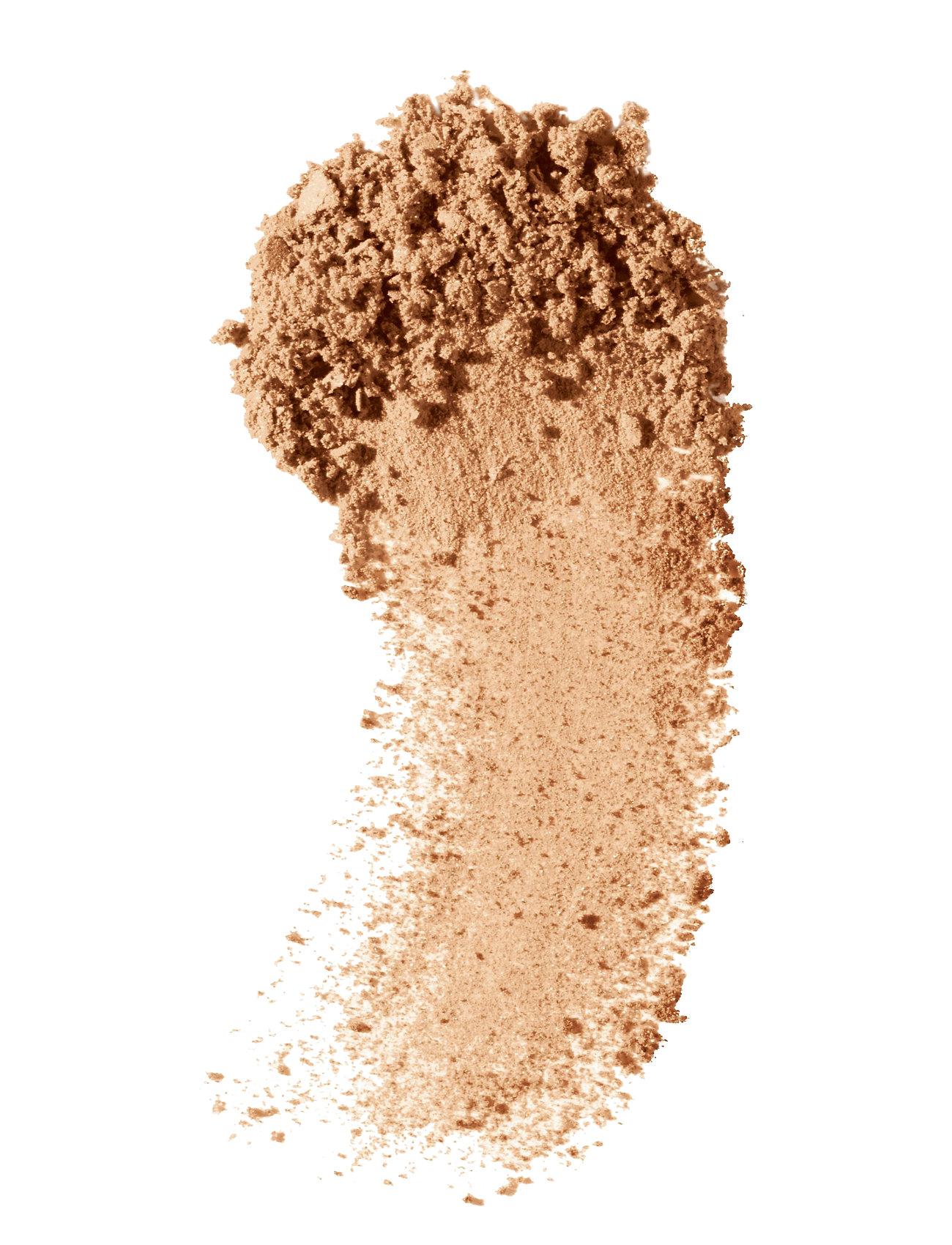 Image of Pure Finish Mineralfoundation 4 Pure Finish Pudder Makeup ELIZABETH ARDEN (3067500517)