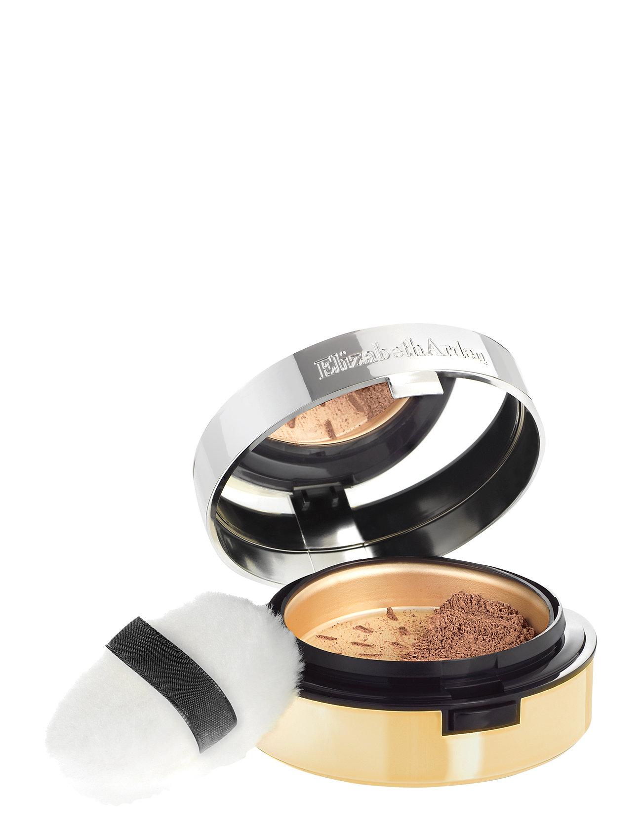 Image of Pure Finish Mineralfoundation 6 Pure Finish Pudder Makeup ELIZABETH ARDEN (3067500919)