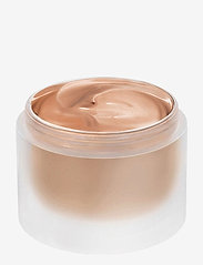 Elizabeth Arden - CERAMIDE LIFT&FIRMMAKEUP 10 BISQUE - highlighter - bisque 10 - 0