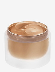 Elizabeth Arden - CERAMIDE LIFT&FIRMMAKEUP 22 TOASTY BEIGE - highlighter - toasty beige 22 - 0