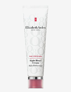 EIGHT HOUR CREAM SKIN PROTECTANT - CLEAR