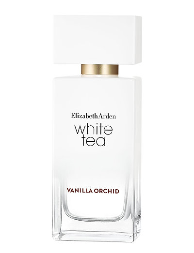 WHITE TEA VANILLA ORCHID EAU DE TOILETTE - NO COLOR