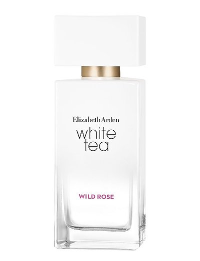 WHITE TEA WILD ROSEEAU DE TOILETTE - NO COLOR