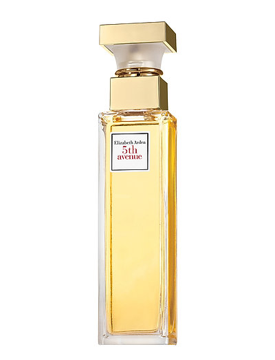 5th Avenue EdP Spray 30 ml - CLEAR