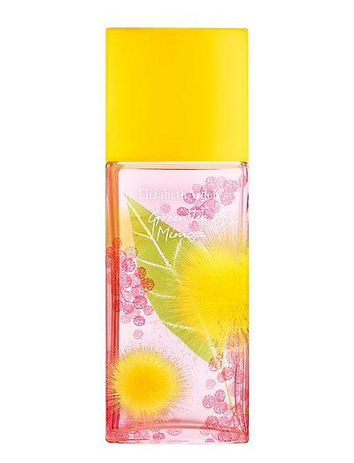 Green Tea - Mimosa EdT Spray 50 ml - CLEAR