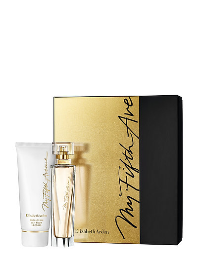 My Fifth Avenue 50 ml Value Set - NO COLOR