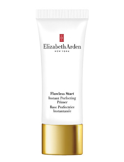 Flawless Start Instant Perfecting Primer - CLEAR