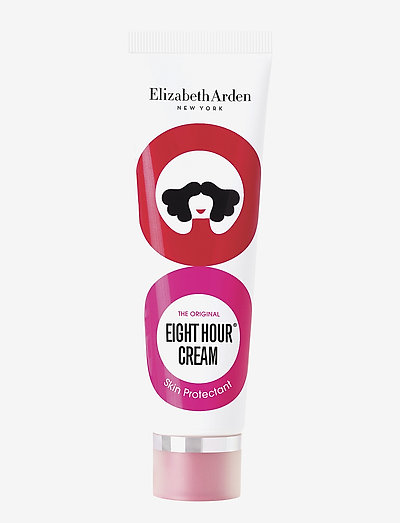 EIGHT HOUR CREAM SKIN PROTECTANT OLIMPIA ZAGNOLI - dagkrem - no color