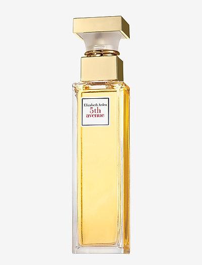 5TH AVENUE EAU DE PARFUM - eau de parfum - clear