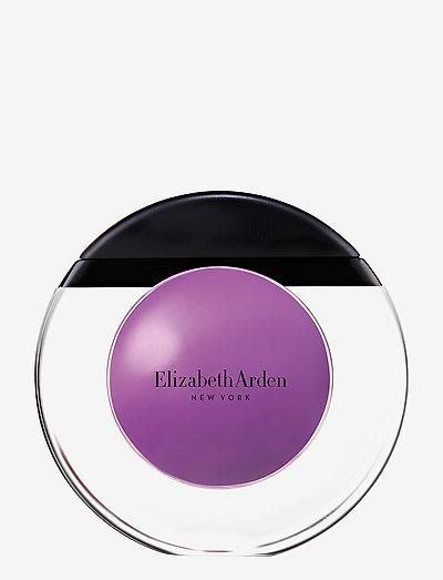 SHEER KISS LIP OIL05 PURPLE SERENITY - läppglans - purple serenity 05