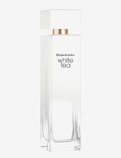 WHITE TEA EAU DE TOILETTE - parfym - clear