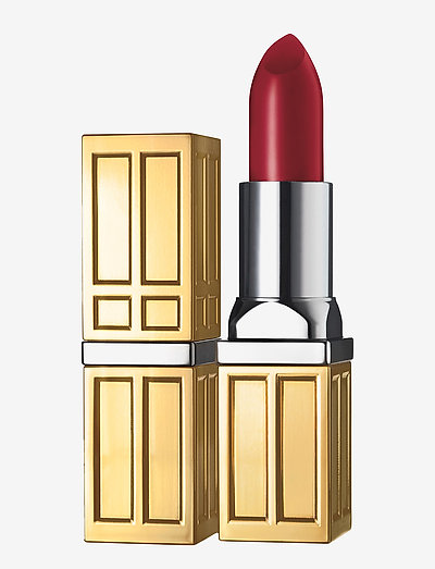 BEAUTIFUL COLOR LIPSTICK RED TO WEAR - läppstift - red to wear